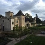 Ellenborough Park Photo