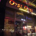 Photo of Oysi Oysi