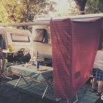 Photo de Camping Riccardo