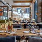 Restaurant «Fastatsch»