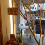 Photo of Vivace Coffee Sandwich Shop