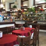 Photo of Gran Bar Tunisia