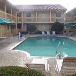 Photo of La Quinta Inn Abilene