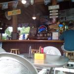 Petrizzo's