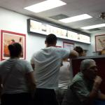 Miami Coppelia Ice Cream