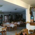 Photo of Guesthouse Arsenis