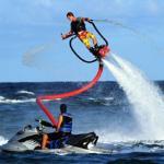 Bali Jet Bike Tours