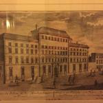 Photo de Residenza d'Epoca Home in Palace