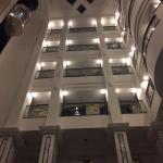 Foto di Hotel Marine Plaza