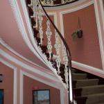 Photo de Ever Lisboa - City Center Hotel