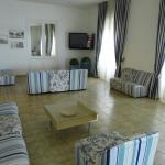 Photo of Hotel Ristorante Miramare