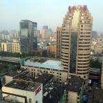 웨스트레이크 7 아파트먼트 통룬의 사진