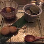 Photo de Sushi Zen