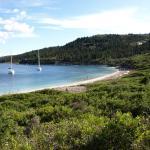 Kipiadi Beach