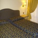 Photo de Hotel Benivieni