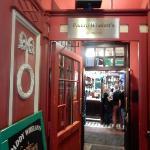 Paddy Whelan's Pub Foto