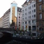 Derag Livinghotel Henriette Foto