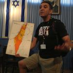Israeli Guide-Day Tours