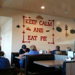 Gus Balon's Restaurant