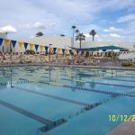 Bell Recreation Center