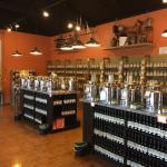 Spice Traders Mercantile