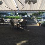 Photo of Schloss Hotel Holzrichter