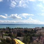 Photo de Hotel Alpes et Lac