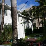 Photo de Summerland Suites