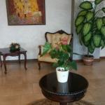 Photo of Hotel Impero