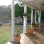 Photo of Branell Homestead Bed and Breakfast