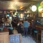 Foto de Shawn O'Donnell's American Grill & Irish Pub