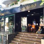 Photo of Sinatra's Bar