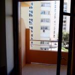 Photo of Hotel Tramontana