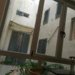 Photo of Residenza Il Maggio B&B