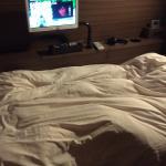 Teriha Spa Resort