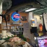 Monahan's Seafood Marketの写真