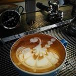 Foto de Unbranded Cafe