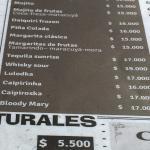 Photo de Caffé Lunático
