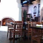 Dining area1