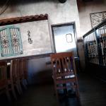 Dining area2