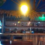 Photo of Nema Bar y Restaurante