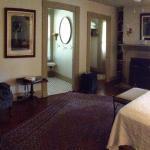 Federal Room