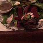 Foto de Abigails Restaurant