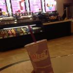 Photo of Blizz Frozen Yogurt