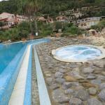 Hotel Hermitage -- Portoferraio Foto