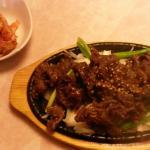 Φωτογραφία: Kimchi Korean & Japanese Restaurant