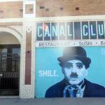 Canal Club의 사진