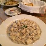 Food - Sole ristorante italiaino Picture