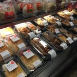 Photo of Wegmans Market Cafe