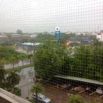Photo de Western Grand Hotel Ratchaburi